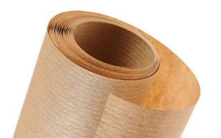 Emballage papier kraft