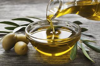 entretien huile d'olive