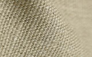 Tissu lin nappe