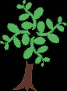 un arbre pour ma vie